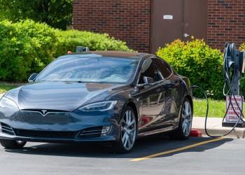 80% người dùng xe điện không muốn quay lại xe xăng