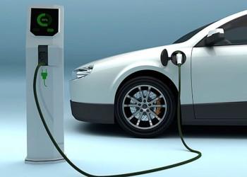 """Volkswagen quyết """"Chơi Lớn"""" trong mảng pin xe điện"""