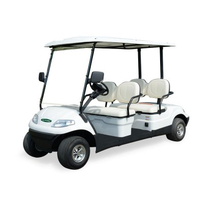 xe golf điện model lt-a627.4